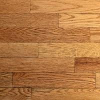 Co powinieneś wiedzieć o lakierach do drewna?